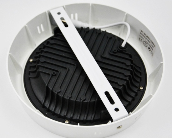SLTDR-D-10W LED Surface Downlight