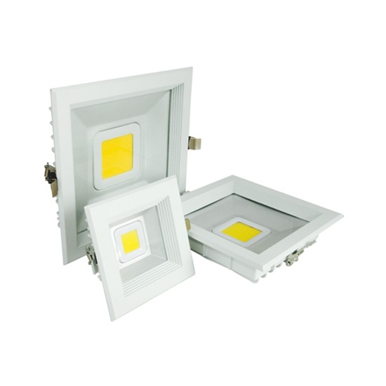 SLTDS-A-30W LED Downlight