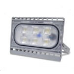 SLTG-G-20W LED Linear Floodlight