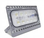 SLTG-G-30W LED Linear Floodlight