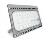 SLTG-G-50W LED Linear Floodlight