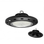 SLGK-E1-200W UFO LED High-bay light