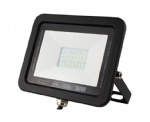 SLTG-H-30W LED Apple Floodlight