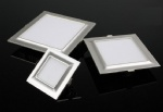 SLXMS-D-20W LED Panel Light