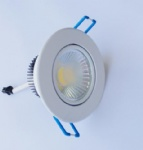 SLTDR-A-3W LED Downlight