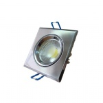 SLTDS-A-3W-S LED Downlight
