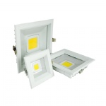 SLTDS-A-15W LED Downlight