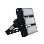 SLTG-D-150W LED Model Floodlight