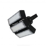 SLTG-E-150W LED Model Floodlight